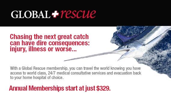 Global Rescue.jpg - 76kB