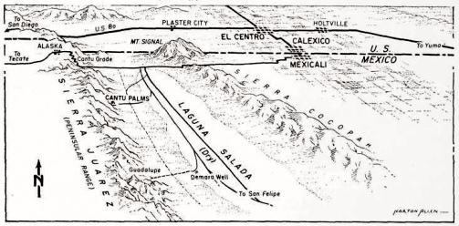 Cantu Map-2.jpg - 102kB
