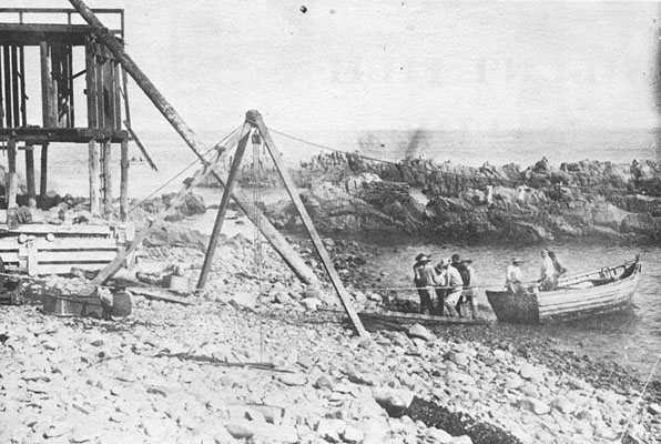 Santa Catarina 1900s.jpg - 90kB