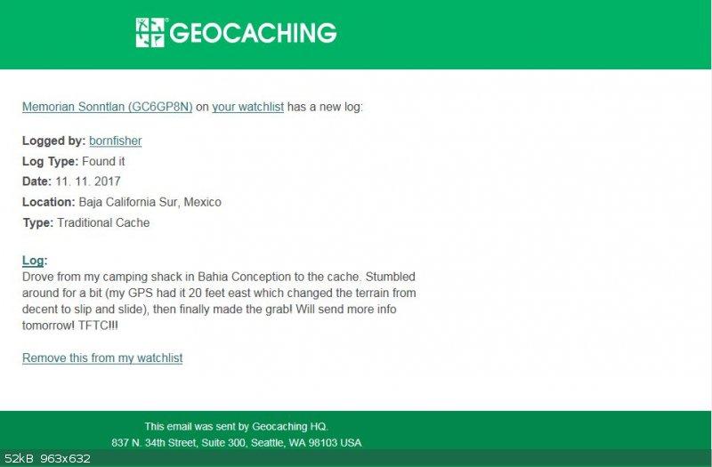Geocache2.jpg - 52kB
