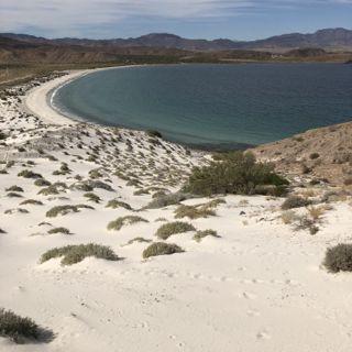 Beach6.jpg - 23kB