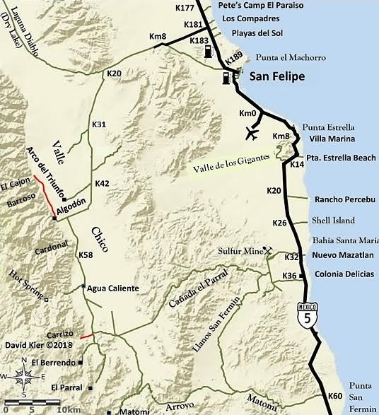 valle_chico_map_74971.jpg - 219kB