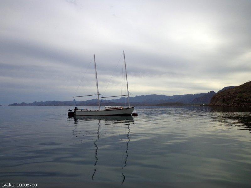 Puerto-Escondido-10.jpg - 142kB