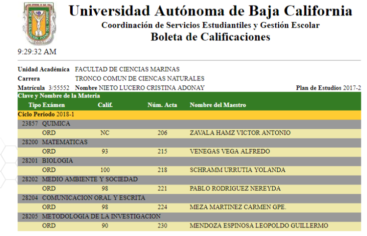 June 2018 grades Cristina.png - 163kB