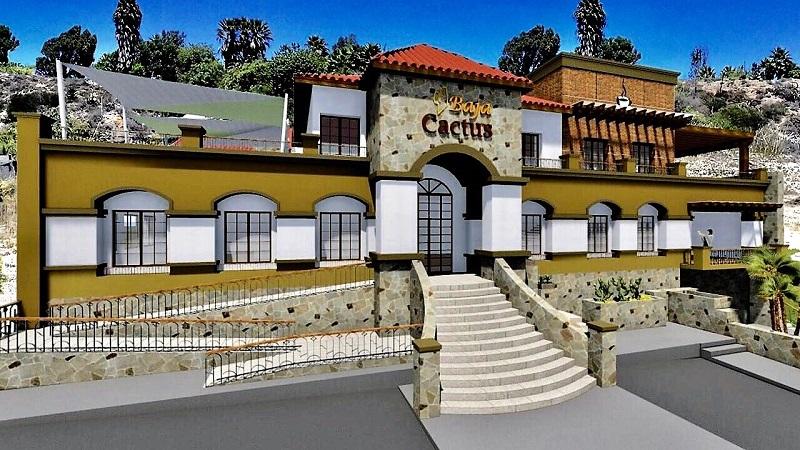 BajaCactus Restaurant Perspective_N-S.jpg - 221kB