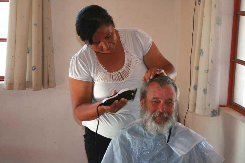 pre-haircut.jpg - 29kB