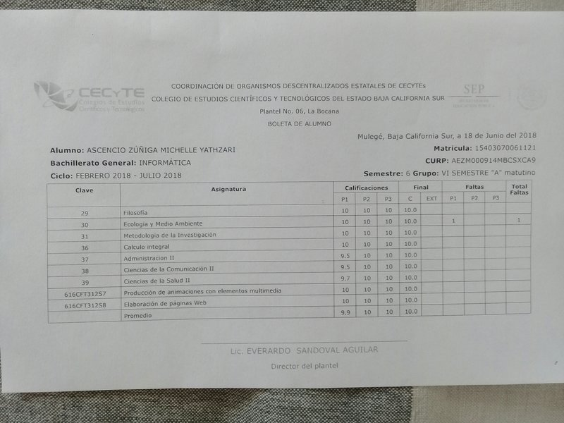 rsz_final_grades_michelle_july_2018.jpg - 77kB