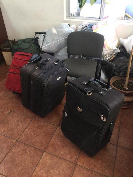 rsz_maletas_suitcases.jpg - 45kB