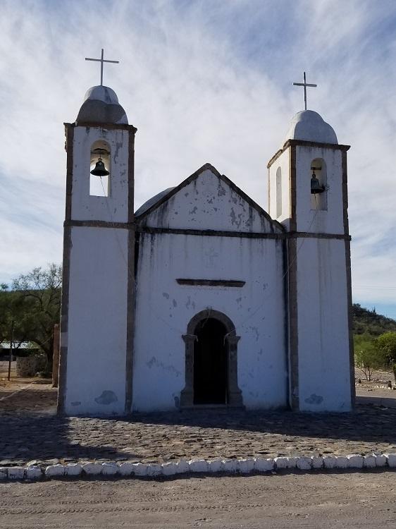 San Luis Gonzaga 4.jpg - 139kB