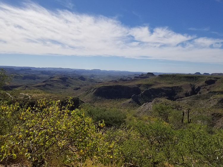 Grand Canyon 4.jpg - 201kB