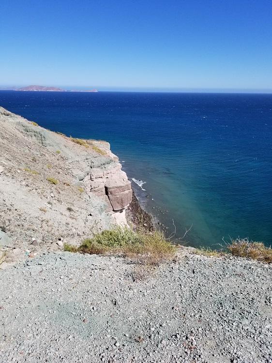 Sea of Cortez.jpg - 212kB