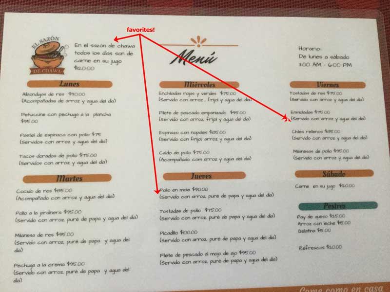menu-web.jpg - 47kB