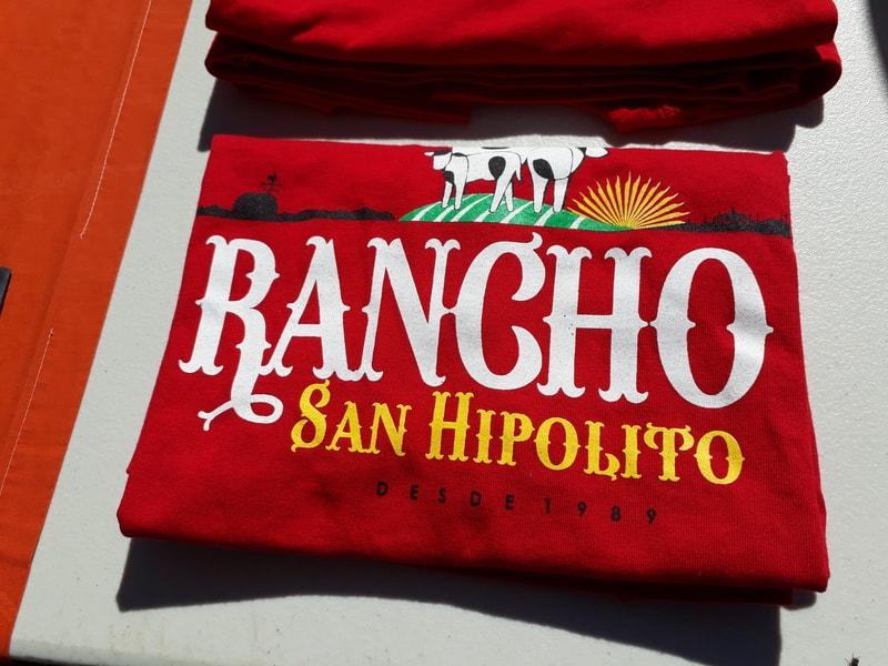 rancho.jpg - 102kB
