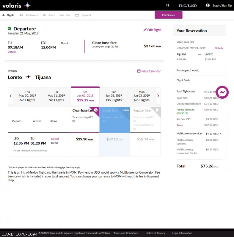 Screenshot_2019-01-02 Volaris - Ultra low cost airline with the cheapest flight deals-Volaris.png - 118kB