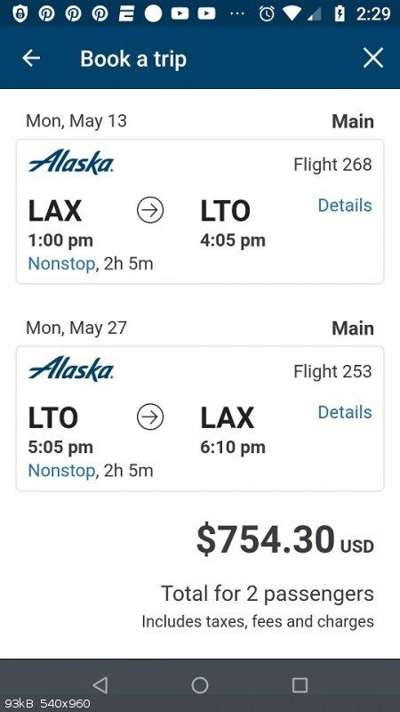 Alaska LAX to Loreto.jpg - 93kB