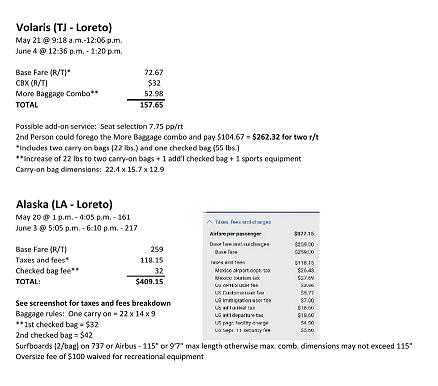 Airfare Comparison50.png - 59kB