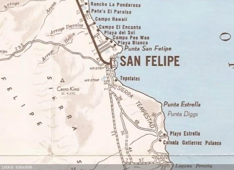 San Felipe 1974.jpg - 160kB