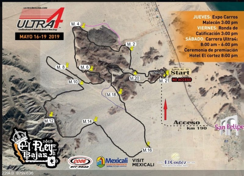 U4 SF map.jpg - 229kB