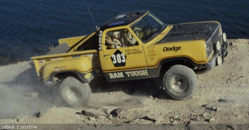 1979.Baja 1000.Rod Hall.21x (2).jpg - 165kB