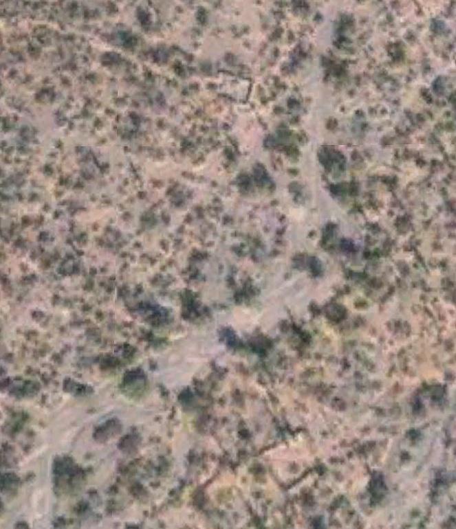 ruins.jpg - 155kB