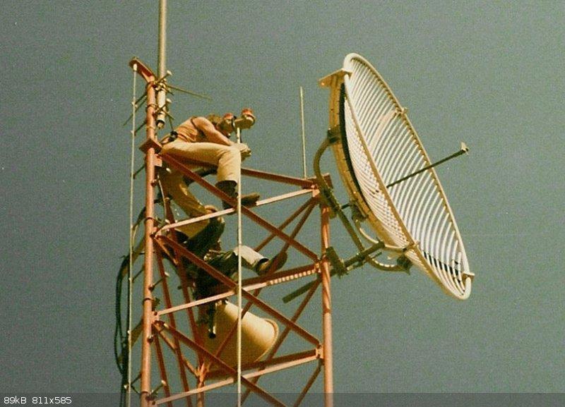 Dish 7 GHz.jpg - 89kB