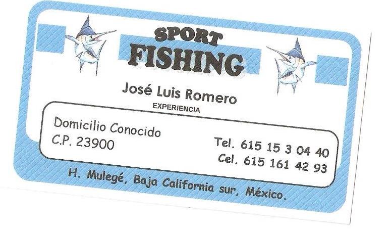 fishing.jpg - 108kB