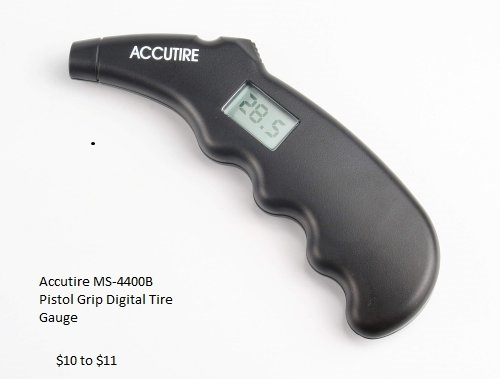 Best Tire gauge.jpg - 25kB