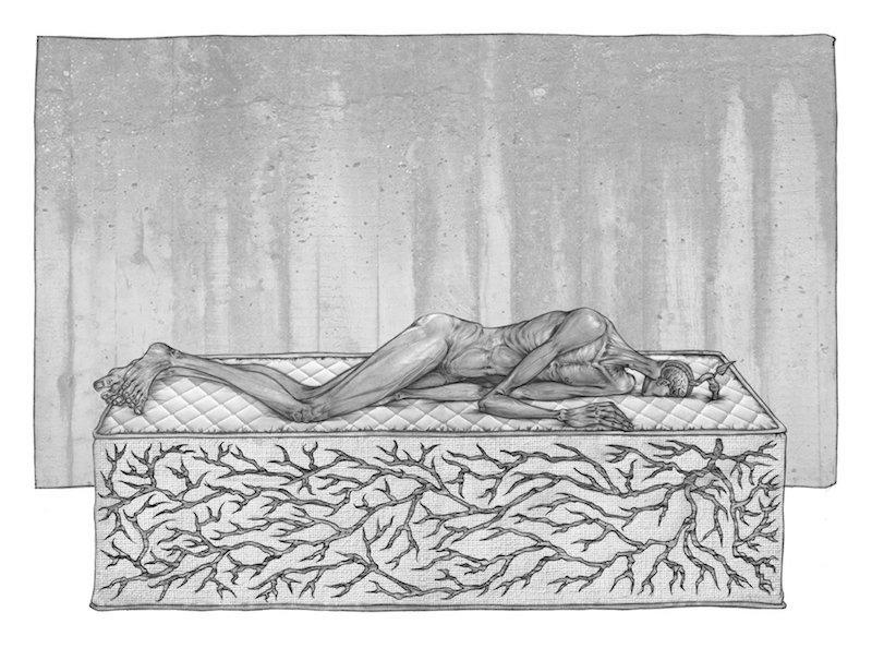 depression Al Margen 800.jpg - 108kB