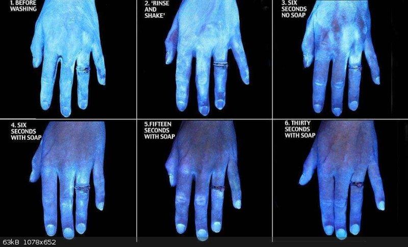 hand hygene 30 seconds.jpg - 63kB