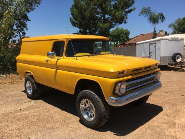 1963-chevy-4x4-truck-panel-van-panel-truck-custom-3.jpg - 60kB