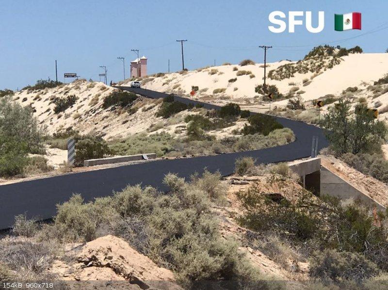 San Felipe South 6-2020 (2).jpg - 154kB
