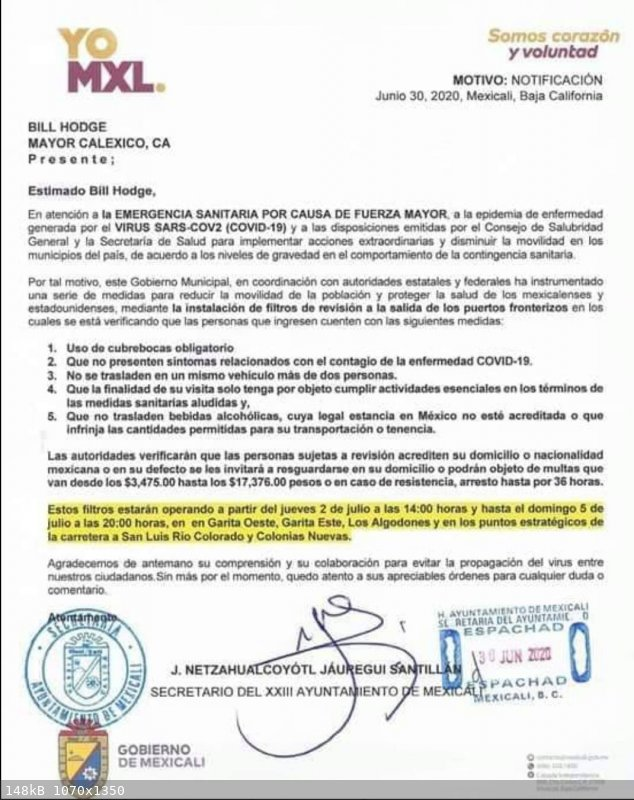 letter to mexicali.jpg - 148kB
