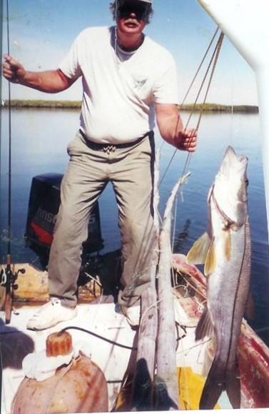 fishing - snook at Mag Bay Medium (1).jpg - 87kB