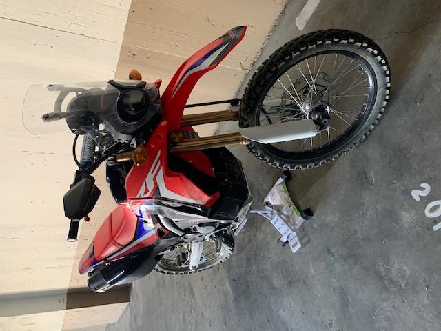 2020 bike.jpg - 100kB
