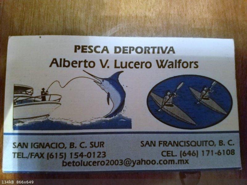 Betto Card.jpg - 134kB