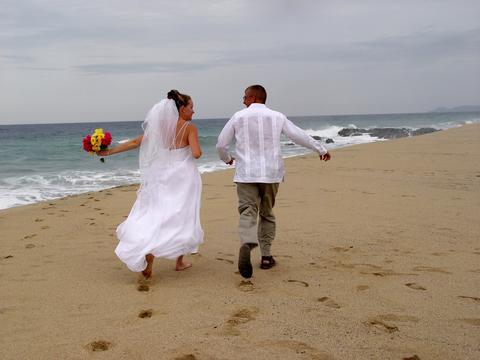 Bajaboy wedding.jpg - 19kB