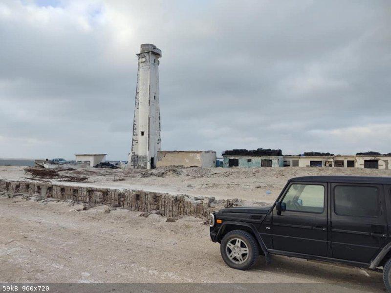 old Guerrero Negro lighthouse.jpeg - 59kB