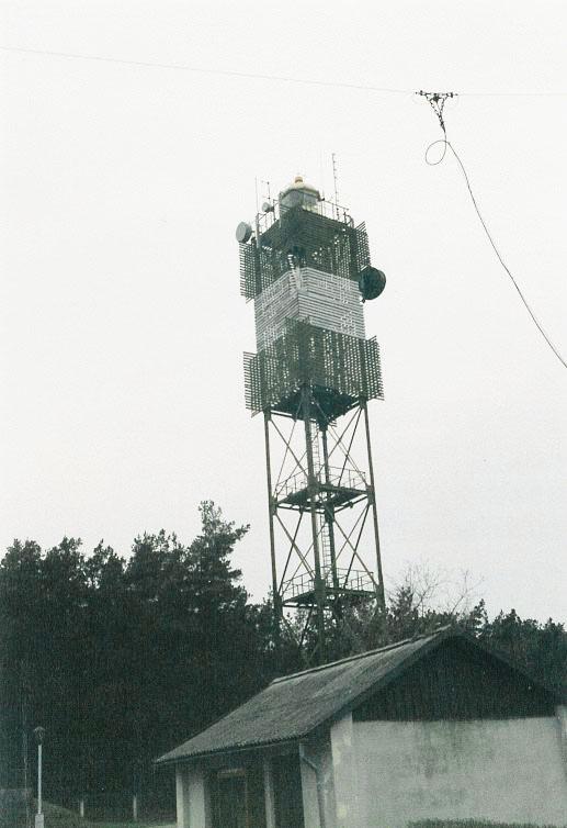 Turm Sventoji.jpg - 78kB
