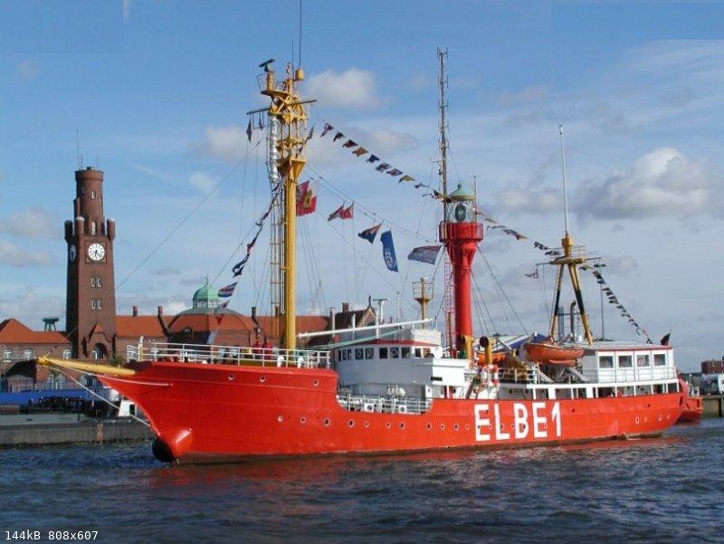 Feuerschiff Elbe 1.jpg - 144kB
