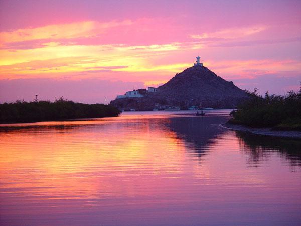 Mulege-Sunset-600jpg.jpg - 49kB