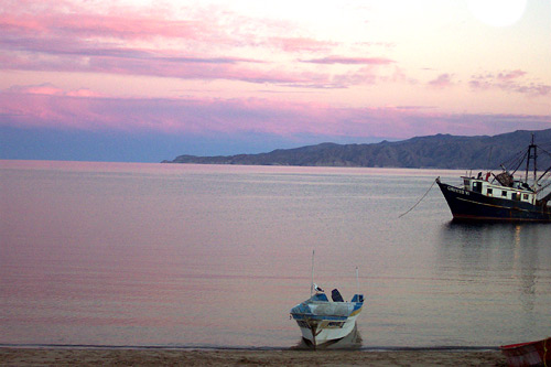 gonzaga-sunset.jpg - 47kB
