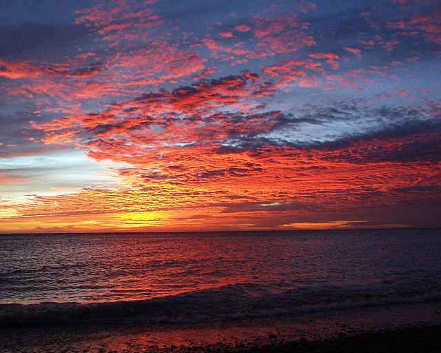 pulmo sunrise.jpg - 49kB