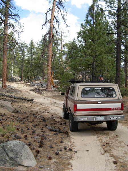 dirt road.JPG - 49kB