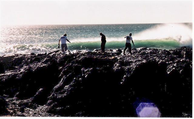 tide pools (Small).jpg - 42kB