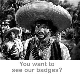 our_badges.jpg - 48kB