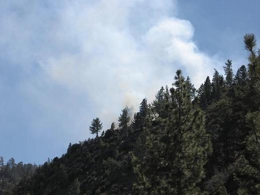 fire-small.jpg - 25kB