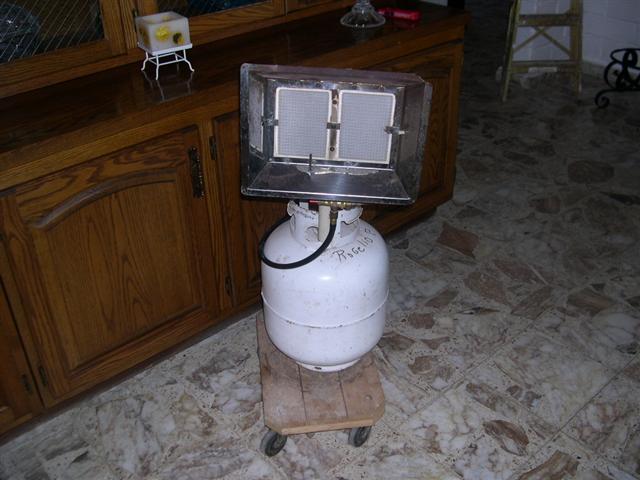 Casa - Heaters (2).jpg - 49kB