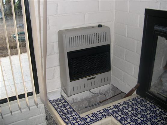 Casa - Heaters (1).jpg - 43kB