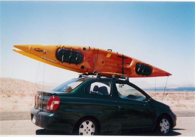 Cabo Trip 1.jpg - 35kB