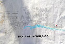 map of bahia asuncion (small).JPG - 30kB